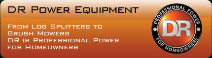 DR Power Equipment