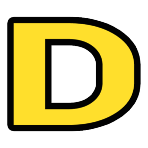 Deerland Equipment icon